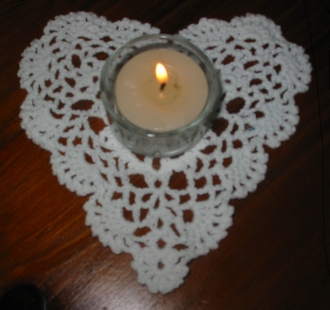 heart-candle-007.jpg